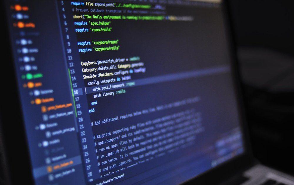 Adroit Software Development Services