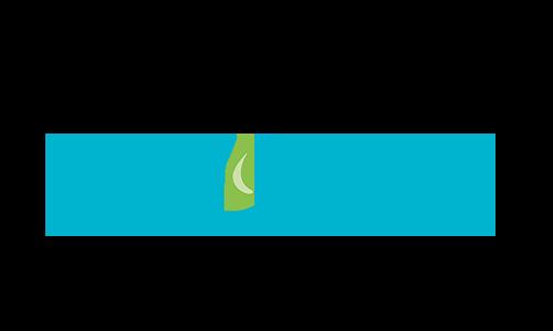 Adroit uses Aqualabo sensors