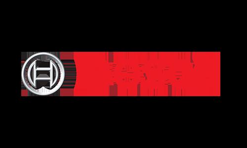 Adroit uses Bosch sensors