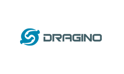 Dragino smart sensor technology systems