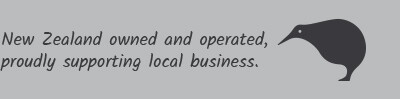 Adroit is NZ owned and operated proudly supporting local business