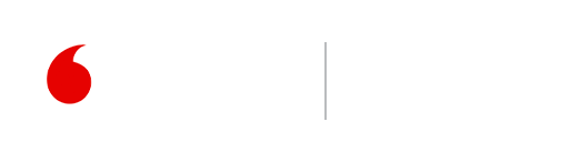 Vodafone and Adroit, globally connecting your IoT solutions.
