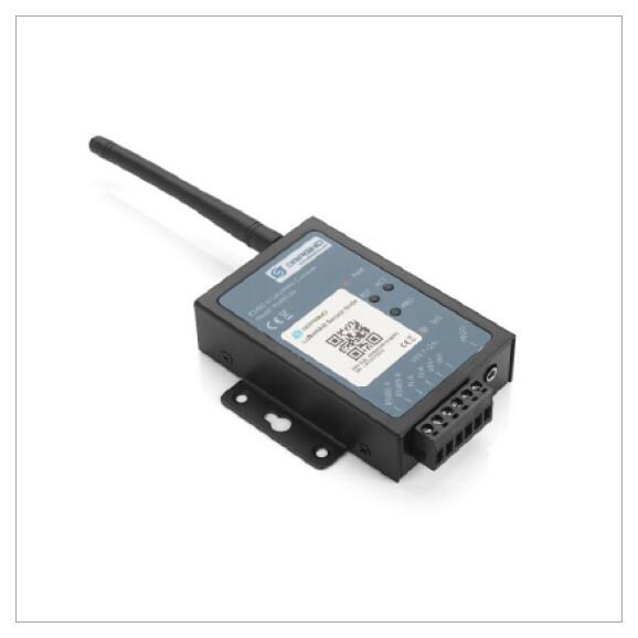 Dragino RS485-LN sensor