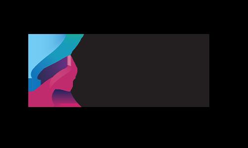 NetOp IoT Network Oporator