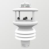 gill instruments maximet gmx-600 weather station sensor